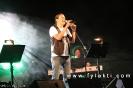 Συναυλία 24-8-14
