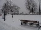 Χιονόπτωση στη Φυλακτή 30/31-12-15_10