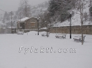 Χιόνια 9-2-15_1
