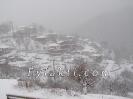Χιόνια 9-2-15_3