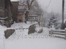 Χιόνια 9-2-15