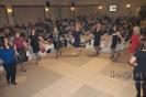 Ετήσιος Χορός Φυλακτή 2016_20